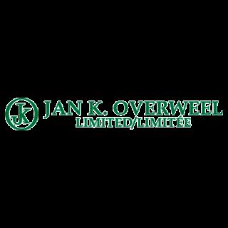 Jan-K-Overweel
